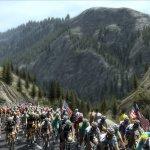 Скриншот Pro Cycling Manager Season 2011 – Изображение 3
