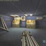 Скриншот MARCH!: Offworld Recon – Изображение 10