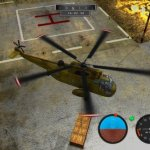 Скриншот Helicopter Simulator: Search and Rescue – Изображение 18