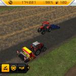 Скриншот Farming Simulator 14 – Изображение 5
