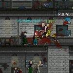 Скриншот Zombie Kill of the Week - Reborn – Изображение 6