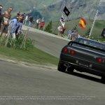 Скриншот Gran Turismo HD – Изображение 3