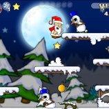 Скриншот Santa Claus – Изображение 3