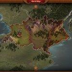 Скриншот Forge of Empires – Изображение 1