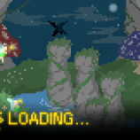 Скриншот Hashtag Dungeon