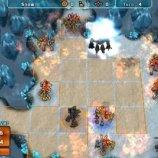 Скриншот Mytran Wars – Изображение 8