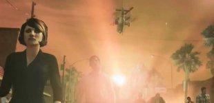 The Bureau: XCOM Declassified. Видео #14