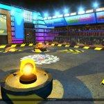 Скриншот Robot Arena III – Изображение 5