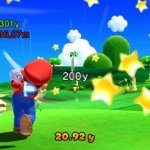 Скриншот Mario Golf: World Tour – Изображение 9