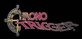 Chrono Trigger DS. Видео #1