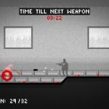 Скриншот Death Cabin