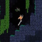 Скриншот There was a Caveman – Изображение 6