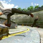 Скриншот Kung Fu Rider – Изображение 2