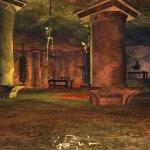 Скриншот EverQuest: Depths of Darkhollow – Изображение 41