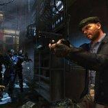 Скриншот Call of Duty: Black Ops 2 Uprising – Изображение 9