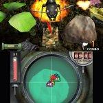 Скриншот Bugs vs. Tanks! – Изображение 5