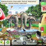 Скриншот Папарацци