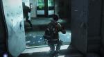 Ubisoft показала работу освещения на новых снимках The Division - Изображение 2