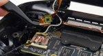 Консоль NVIDIA Shield. Что внутри? - Изображение 13