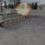 Скриншот Panzer Command: Ostfront – Изображение 24