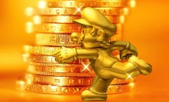 KNB Live. Игра на деньги. Всё о монетизации в видеоиграх. ЗАПИСЬ ЭФИРА