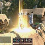 Скриншот Goat MMO Simulator