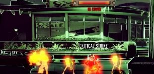 The Bureau: XCOM Declassified. Видео #17
