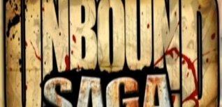 Unbound Saga. Видео #2