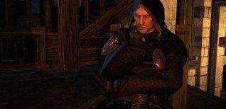 The Elder Scrolls Online. Трейлер  DLC Dark Brotherhood