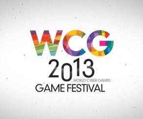 Определились участники российского финала WCG 2013