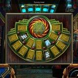 Скриншот Секреты Колеса Дракона – Изображение 4