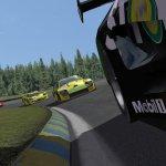 Скриншот GTR: FIA GT Racing Game – Изображение 85