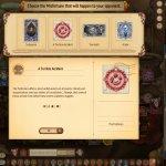 Скриншот Gremlins, Inc. – Изображение 3