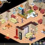 Скриншот Wonderland Online – Изображение 15