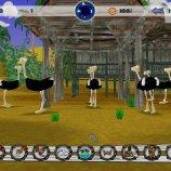Скриншот My Exotic Farm