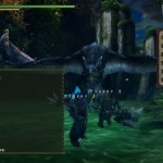 Скриншот Monster Hunter 3 Ultimate – Изображение 35