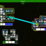 Скриншот Spacewrights