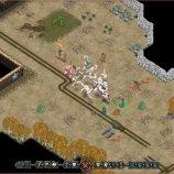 Скриншот Avadon 2: The Corruption