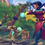 Скриншот Ultra Street Fighter 4 – Изображение 27