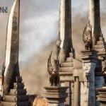 Скриншот Dragon Age: Inquisition – Изображение 179