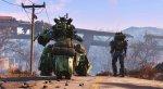 Объявлен состав первого пакета DLC для Fallout 4 . - Изображение 2