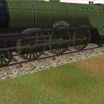 Скриншот Microsoft Train Simulator – Изображение 10