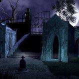 Скриншот Last Half of Darkness: Beyond the Spirit's Eye – Изображение 1