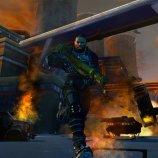 Скриншот Crackdown