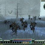 Скриншот Loki: Heroes of Mythology – Изображение 39