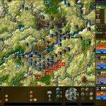 Скриншот Across the Dnepr: Second Edition – Изображение 7