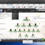 Скриншот FIFA Manager 13 – Изображение 3