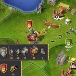 Скриншот Europa Universalis: Crown of the North