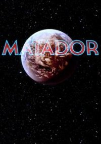 Обложка Matador