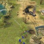 Скриншот Faces of War – Изображение 131